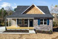 Home for sale: 241 Mccreary Hts, Dickson, TN 37055