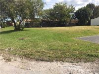 Home for sale: 14302 S.W. 283rd St., Homestead, FL 33033