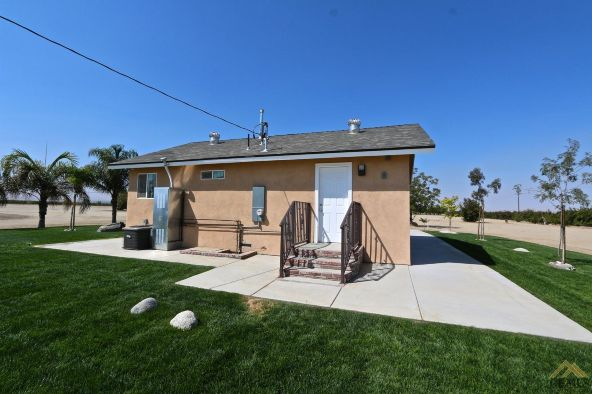 17735 Copus Rd., Bakersfield, CA 93311 Photo 12