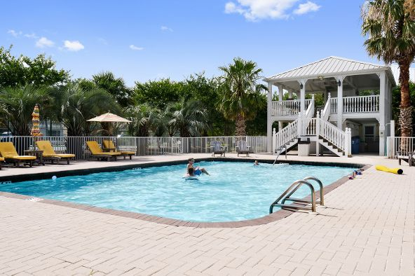3234 Mariner Cir., Orange Beach, AL 36561 Photo 26