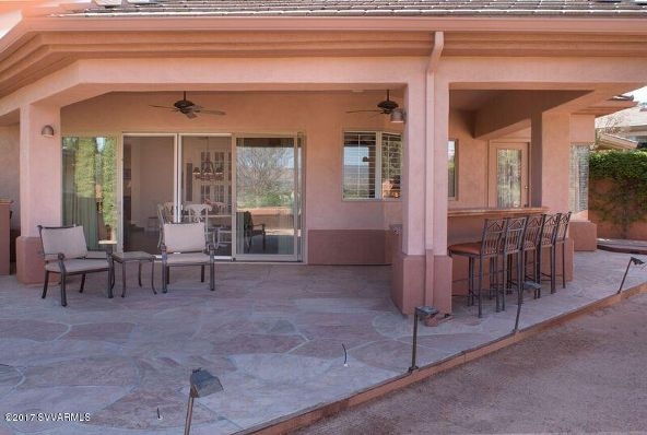 125 Bighorn Ct., Sedona, AZ 86351 Photo 22