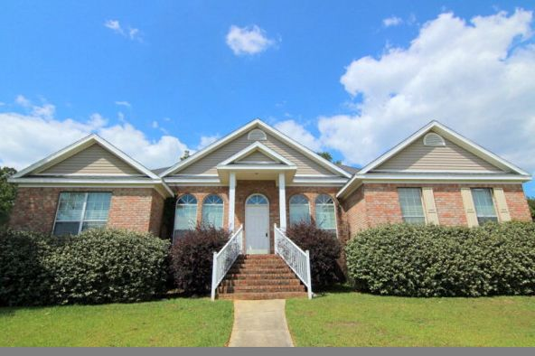 7191 Westminster Gates Cr, Spanish Fort, AL 36527 Photo 3