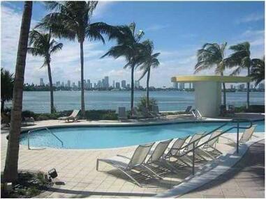 1330 West Ave. # 703, Miami Beach, FL 33139 Photo 5