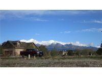 Home for sale: 1107 East Sabeta Avenue, Poncha Springs, CO 81242
