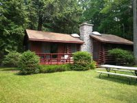 Home for sale: 1221 Coedy Trail, Cheboygan, MI 49721