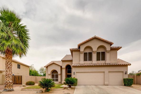 15607 N. 7th Dr., Phoenix, AZ 85023 Photo 28