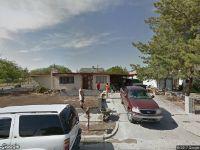 Home for sale: Wenco, Salt Lake City, UT 84104