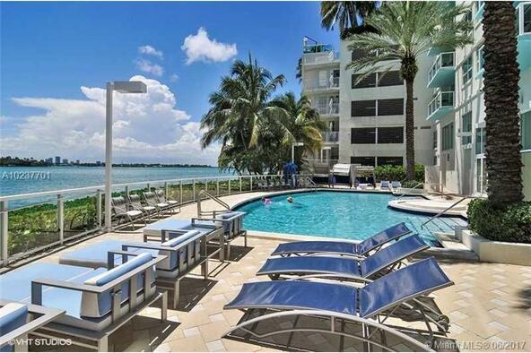 650 West Ave. # 3108, Miami Beach, FL 33139 Photo 28