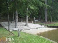 Home for sale: Lake Crest Dr., Sparta, GA 31087