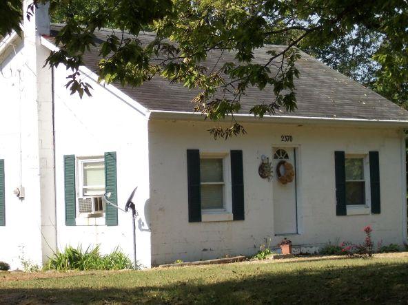2254 Carrick Pike, Lexington, KY 40511 Photo 16