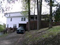 Home for sale: 319-1/2 Vandorn, Corbin, KY 40701