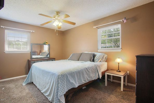 116 Clarence Dr., Gulfport, MS 39503 Photo 12