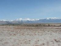 Home for sale: Lot 5 Off Hwy. 120, Lee Vining, CA 93514