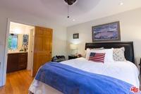 Home for sale: 1323 South Carmelina Avenue, Los Angeles, CA 90025