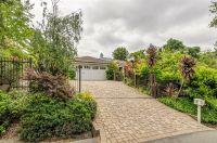 Home for sale: 2 Scenic Dr., Orinda, CA 94563