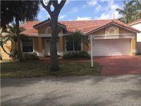Home for sale: 19150 N.W. 89th Ct., Miami, FL 33018