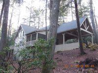 Home for sale: 35 Big Pine Rd., Sapphire, NC 28774