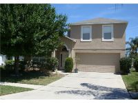 Home for sale: 2810 Amaya Terrace, Lake Mary, FL 32746