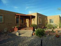 Home for sale: 11017 E. Calle Gavilan, Hereford, AZ 85615