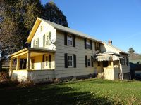 Home for sale: 3888 Grant Rd., Ridgway, PA 15853