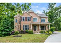 Home for sale: 9082 Hanover St., Lithia Springs, GA 30122