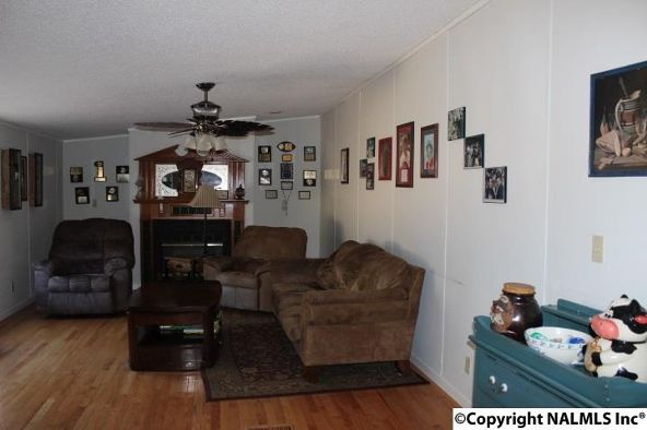 381 Rd. 1913, Cedar Bluff, AL 35959 Photo 16