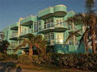 Home for sale: 8085 W. Gulf Blvd., Treasure Island, FL 33706