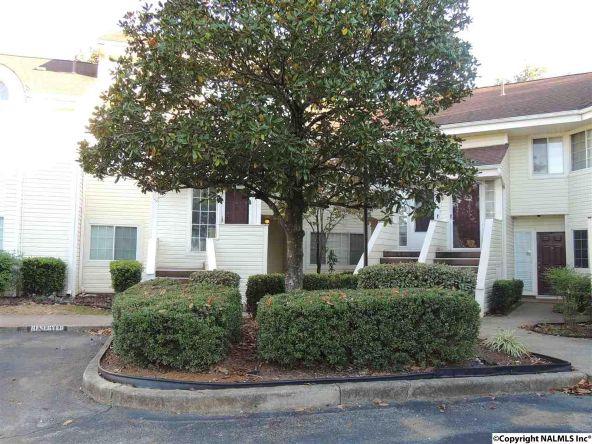 1155 Old Monrovia Rd., Huntsville, AL 35806 Photo 4