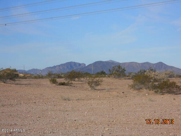 35100 W. Salome Hwy., Tonopah, AZ 85354 Photo 36