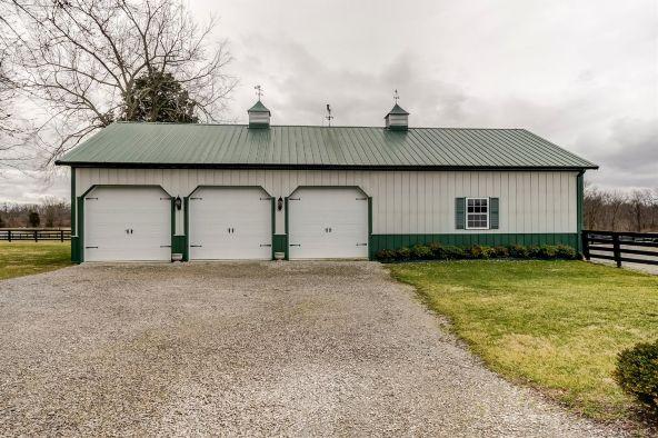1615 Harrington Mill Rd., Shelbyville, KY 40065 Photo 50