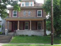 Home for sale: 1203 Seventh St., Moundsville, WV 26041