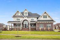 Home for sale: 13030 Dunmoor Dr., Lemont, IL 60439