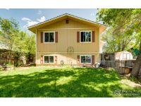 Home for sale: 7844 Elder Cir., Wellington, CO 80549