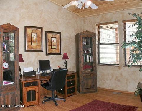 1540 S. Spruce Ln., Show Low, AZ 85901 Photo 31