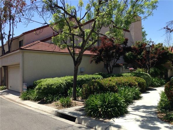 Via Colinas, Westlake Village, CA 91362 Photo 7