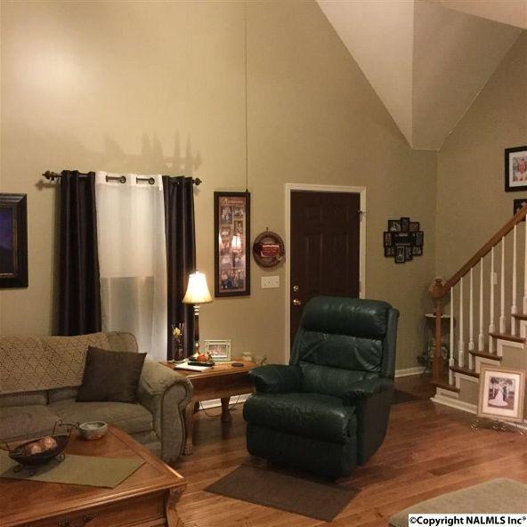 300 John Sutton Rd., Grant, AL 35747 Photo 13