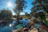 Home for sale: 24100 Mystic Ln., Bella Vista, CA 96008