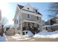 Home for sale: 93 Howard St., Fairfield, CT 06824