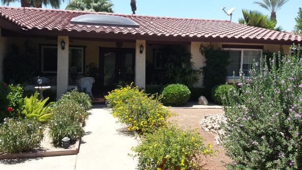 40373 Moonflower Ct, Palm Desert, CA 92260 Photo 3