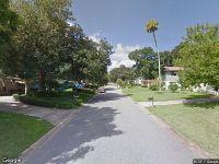 Home for sale: Palm # C27 Ln., Bradenton, FL 34207