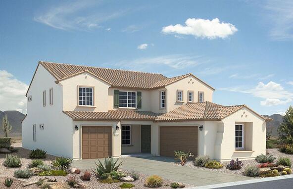 1181 W. Angus Rd., San Tan Valley, AZ 85143 Photo 1