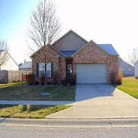 Home for sale: Fullwood, Brownsburg, IN 46112