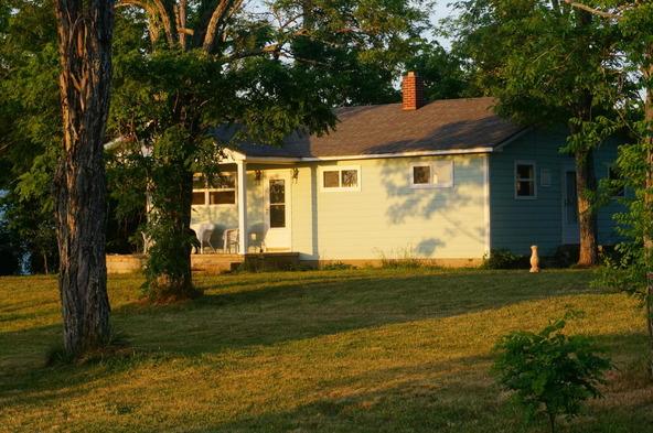 828 County Rd. 194, Bryant, AL 35958 Photo 1