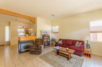Home for sale: 6517 Winding Ridge Loop, Santa Fe, NM 87507