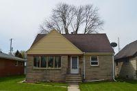 Home for sale: 1519 Minnesota Ave., South Milwaukee, WI 53172