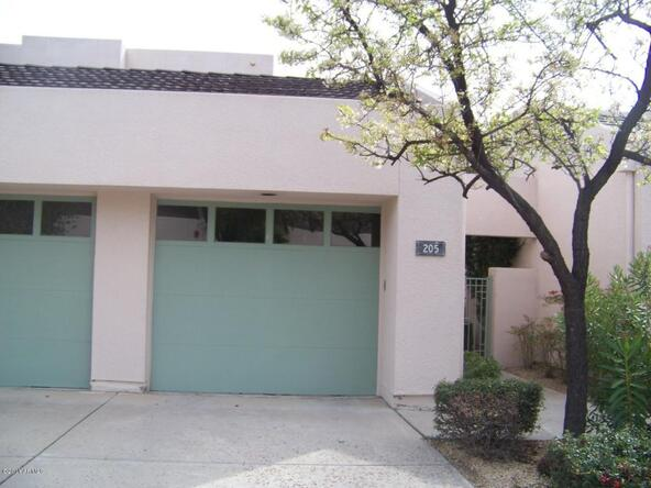 7700 E. Gainey Ranch Rd., Scottsdale, AZ 85258 Photo 12