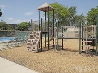 Home for sale: 480 Eagle Dr., Elk Grove Village, IL 60007