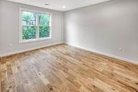 Home for sale: 502 Monroe St., Hoboken, NJ 07030