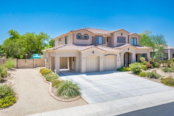 9307 W. Molly Ln., Peoria, AZ 85383 Photo 33