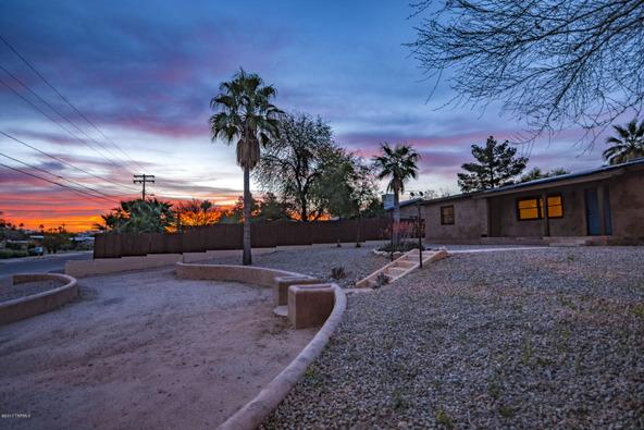 3524 E. 4th, Tucson, AZ 85716 Photo 3